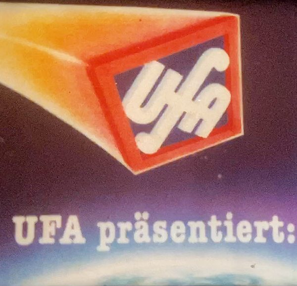 Ufa/Büscher-Film