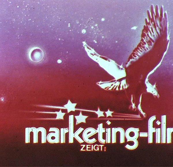 marketing-film