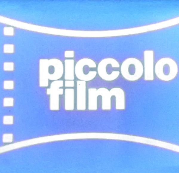 Piccolo Film