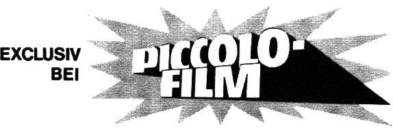 Piccolo Film Logo alt