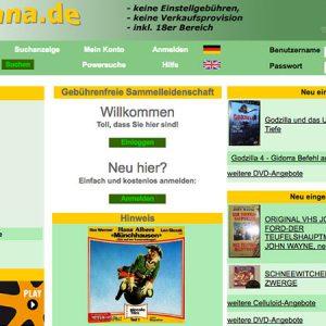 off2 auf mediavana.de