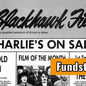 Blackhawk Katalog-Archiv