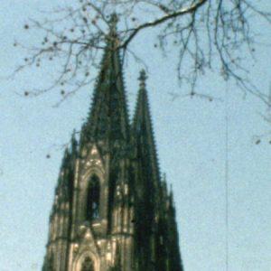 Filmbörse Köln am 24.10. findet statt!